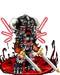 Lancer512's avatar