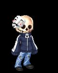 A3STH3T1CS's avatar