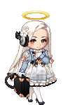 Quaji's avatar
