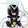 high-max's avatar