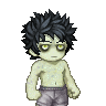 GreyJester25's avatar