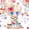 lizzardspit's avatar