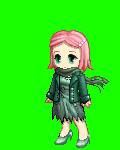 pinkythepink