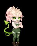 Pyxxl's avatar