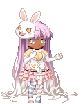 Edith Aur Regal's avatar