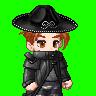 ying yang angel's avatar
