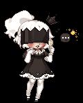 Le Wild Pikachu