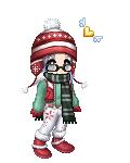 Tara-chan19's avatar