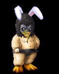 leNeonNinja's avatar