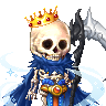 Miss Classic's avatar