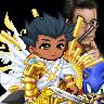 Gundamds's avatar