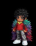 Princekid3