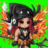 Pumpkin Boom's avatar