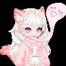 wolffles's avatar