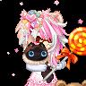 TheWash's avatar