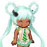 Concubine 2.o's avatar