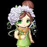 Bita boo's avatar