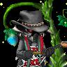 Black_Biker's avatar