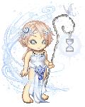 Rensing's avatar
