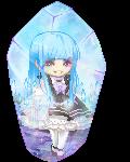 Casua Aria's avatar