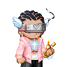 II Melon II ----'s avatar