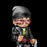 II Melon II's avatar