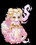 S.t.e.l.l.a.n.s's avatar