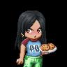 Tonights Reverie's avatar