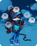 DominiqueBabyBlueBay's avatar