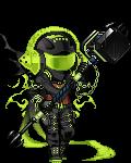 JoshLancelot's avatar