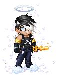 xXxAyoo-SwaggerxXx's avatar