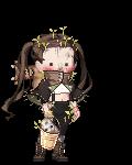 Sirin Arkhonn's avatar