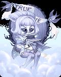 artixan's avatar