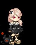 Haruka Riyuki's avatar