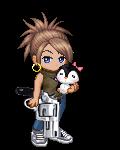 shana_hamilton's avatar