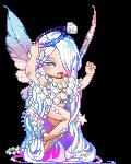 luxrei's avatar