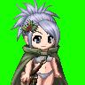 ToddxSoren's avatar