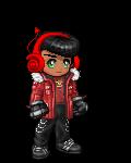 xROBOT_KIDDx's avatar