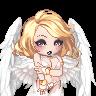 meanion's avatar