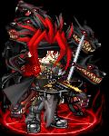 Koutiniyo's avatar