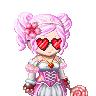 angelzgirl2's avatar