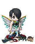 Midnight Wolf Angel's avatar