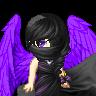 Saiorikins's avatar