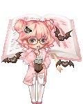 priinzeziita89's avatar