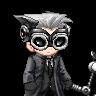 BrotherOfDarkness's avatar