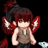 Hayate Minoru's avatar