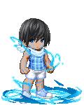 ItsLukeForYou's avatar