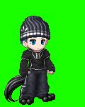 DemonNintaku's avatar