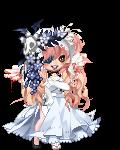 Michuo's avatar