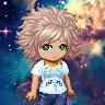 Atousa's avatar